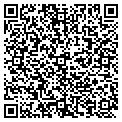 QR code with Chipley Main Office contacts