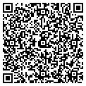 QR code with Eagle Pool & Spa of Lee Co contacts