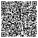 QR code with Eileen Rostock DDS contacts