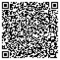 QR code with Planning Offices George Rar contacts