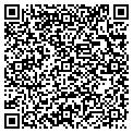 QR code with Mobile Home Resale Marketing contacts