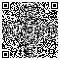 QR code with Atkins Industries Inc contacts