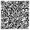 QR code with Forest Haven Assisted Living contacts