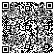 QR code with RG Assoc contacts
