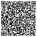 QR code with Albert Benzrihem Law Office contacts