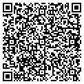QR code with Tropical Attitudes Hawaii contacts
