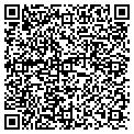 QR code with Calligraphy By Elaine contacts