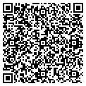QR code with American Generator Co contacts