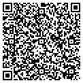 QR code with Hi Tech Learning Center contacts