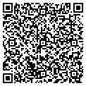 QR code with Dismukes Design & Build Inc contacts