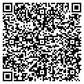 QR code with Model's Image Studio contacts