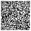QR code with Diesel Pro Power Inc contacts
