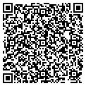 QR code with Bruce Proctor Real Estate Appr contacts