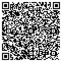 QR code with Lance Rodgers Artwork contacts