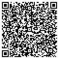 QR code with Sakura Sushi & Grill contacts