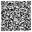 QR code with Farmacia 22 contacts
