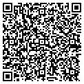 QR code with Katie's House Of Flowers contacts