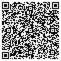 QR code with Ed Kees Carpentry contacts
