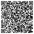 QR code with Lawyeralex Pa contacts