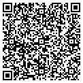QR code with Web One Designers contacts