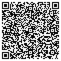 QR code with William A Hayward contacts