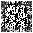 QR code with Florida Pr-Strssed Con Assctio contacts