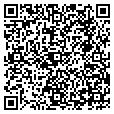 QR code with J R Inspection Service contacts