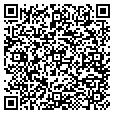 QR code with Lee's Lakeside contacts