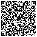 QR code with Cumberland Farms 9643 contacts