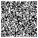 QR code with Biological Research Associates contacts