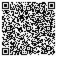 QR code with Muffler Medic contacts