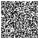 QR code with LJS Information Systems Inc contacts