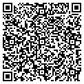 QR code with Lizard Information Systems contacts