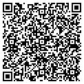 QR code with Poetl & Rougraff Optical contacts