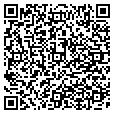 QR code with Cleanerworld contacts