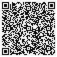 QR code with Louis Glatzer contacts