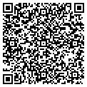 QR code with Radiology Assoc Of Hollywood contacts