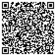 QR code with Enotram Corp contacts