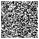 QR code with Richard Aftoora Blacktop Seale contacts