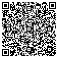 QR code with Saigon Bay contacts