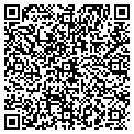 QR code with Blountstown Shell contacts