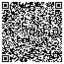QR code with Church Production Design Inc contacts