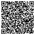 QR code with Beluga Cafe contacts