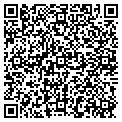 QR code with Select Brokerage Service contacts