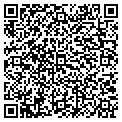 QR code with Oceania IL Condominium Assn contacts