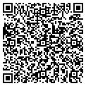 QR code with Warren Steel Inc contacts
