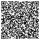 QR code with Karen L Selinger Ski Travel contacts