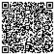 QR code with R & R Tools contacts