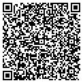 QR code with Claytons Drywall Inc contacts