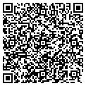 QR code with Fat Free Media contacts